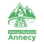 cropped-logo-startup-weekend-4-2.png