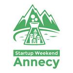 logo-startup-weekend
