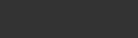 canefora-agence-web-logo