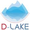 d-lake-logo