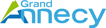 grand-annecy-logo