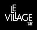 logo-le-village-by-credit-agricol-des-savoies