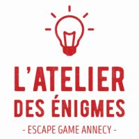 logo_atelier-enigmes