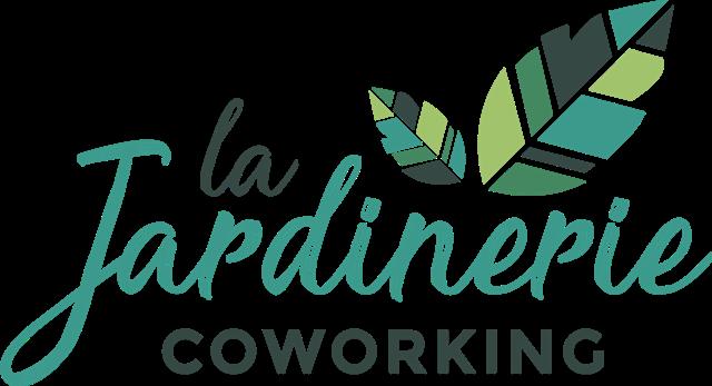 logo_jardinerie1
