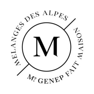 logo_melangesdesalpes