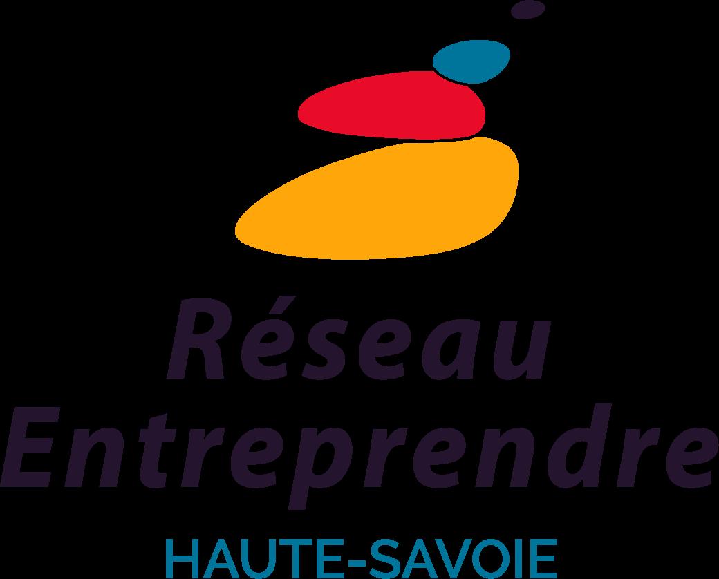 logo_vertical_re_couleur_haute_savoie